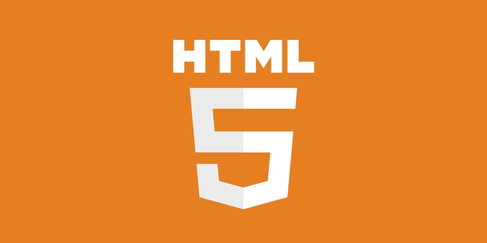 HTML&CSSについてご相談ください!解決方法のご提供から修正・追加の代行をやらせていただきます! イメージ1