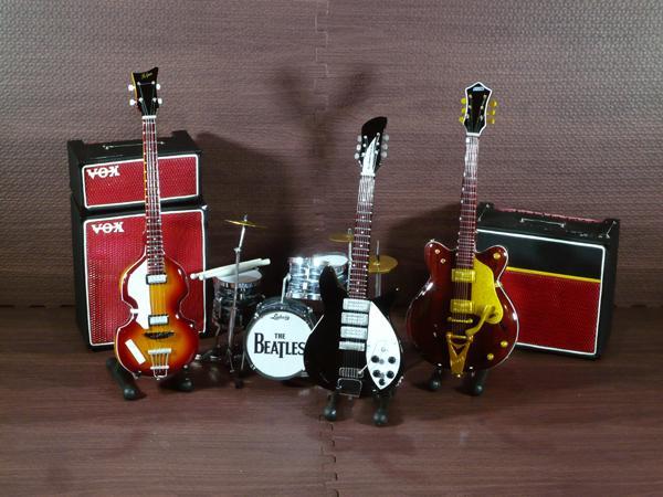 ギター始めたい方必見!機材選び、導入お手伝いします ギターを弾いてみたい、弾き語りをしてみたいという方のお手伝い