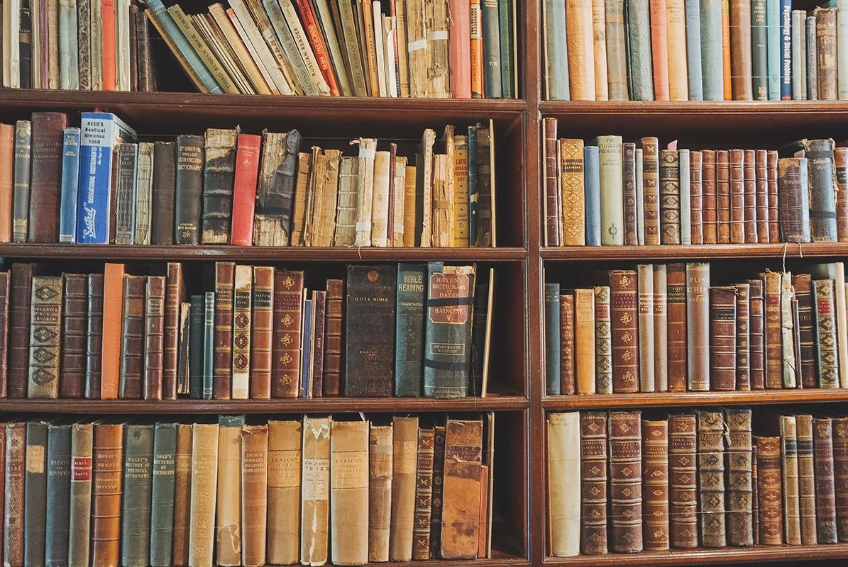 最短最速で学ぶ、本の読み方 イメージ1