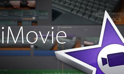 簡易的な動画編集スライドショー、字幕制作いたします 素材はあるけど動画制作できないという方 イメージ1