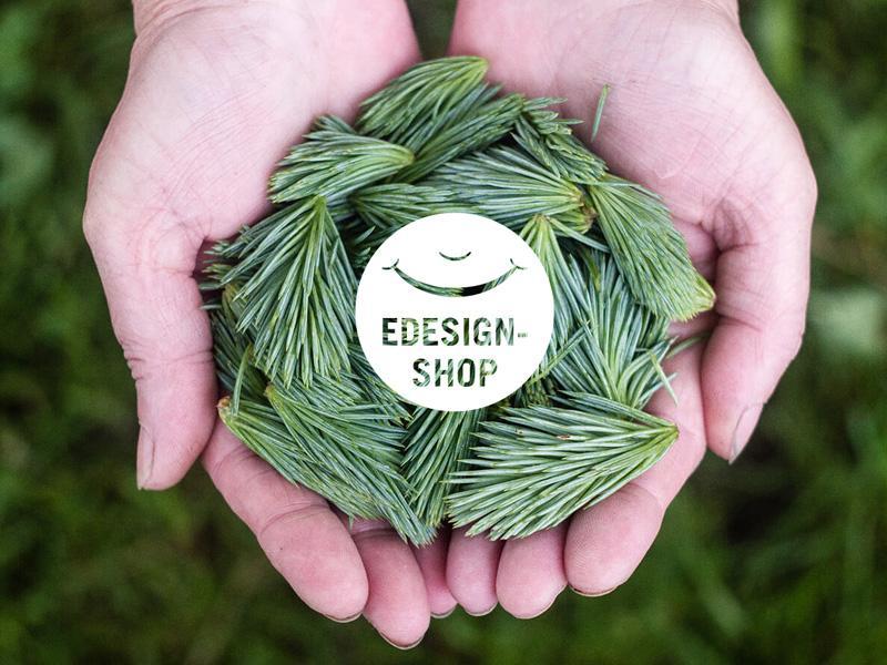無料であなた専用のデザイン相談窓口になります 経営上のデザインのお困りごとの相談相手が今すぐ必要なときに