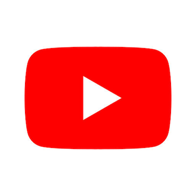 即日対応!YouTubeのサムネイル作成します 迅速対応!出来るだけ興味湧くもの作ります!!