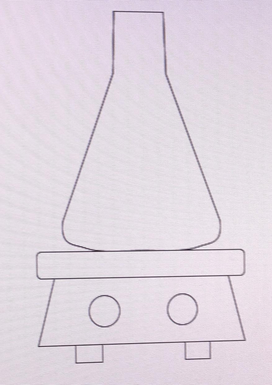 あなたの代わりに絶妙に下手な実験器具(化学)を書きます