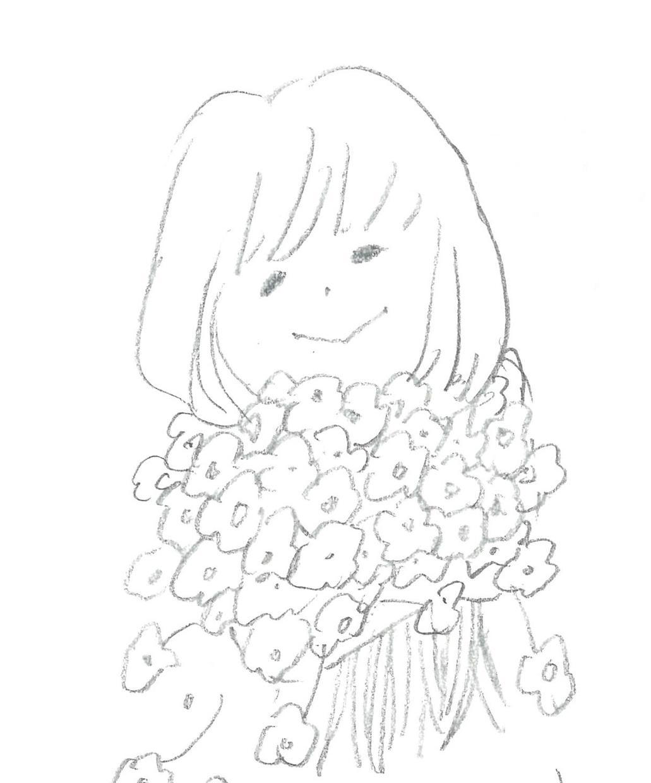 ゆるいイラスト描きます 基本ゆるめですが、ご相談・ご希望あれば対応します