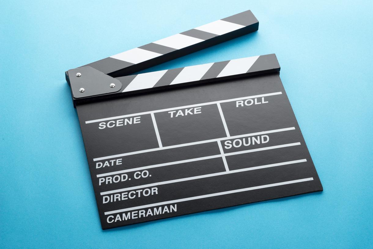 動画編集代行します 現役高校生が用途に合わせて丁寧に作ります! イメージ1