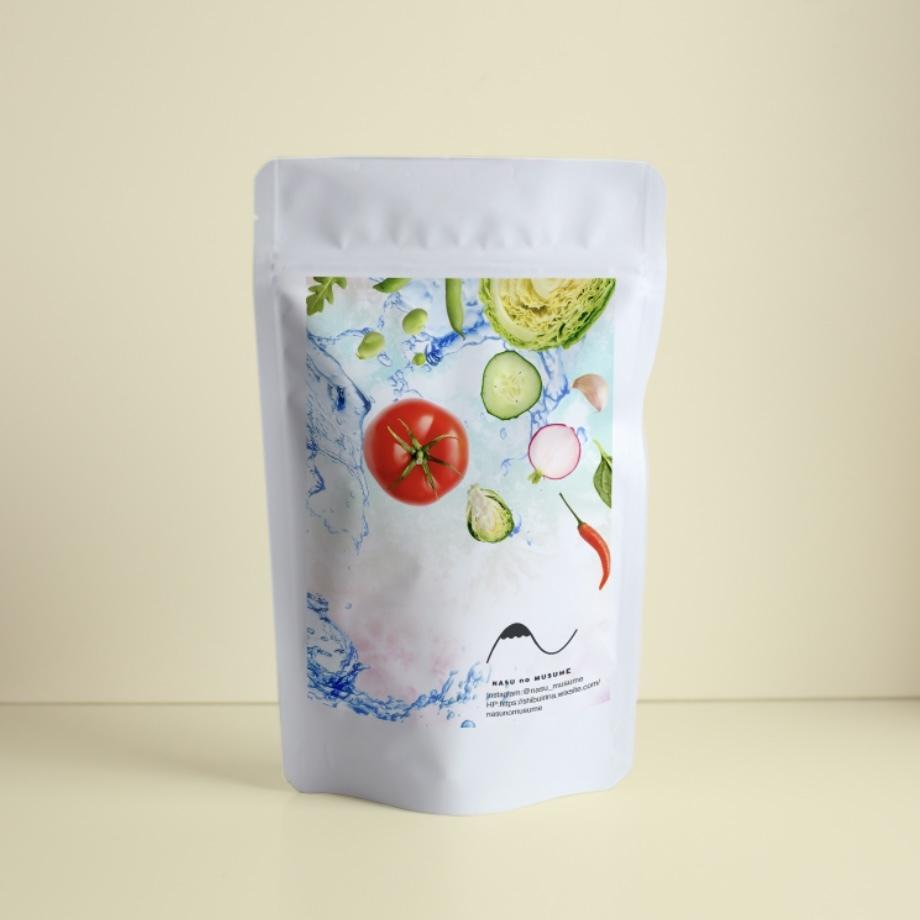 おしゃれ!伝わるパッケージデザイン制作します 手に取りたくなる様な、ミニマルで洗練されたデザイン。 イメージ1