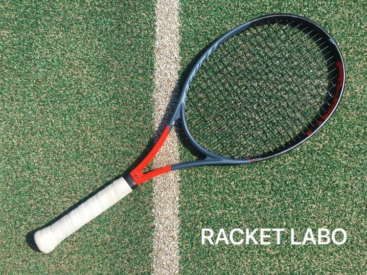 ラケットラボがあなたのテニスラケットを選びます 年間80本以上使う専門家からアドバイスが欲しい方へ