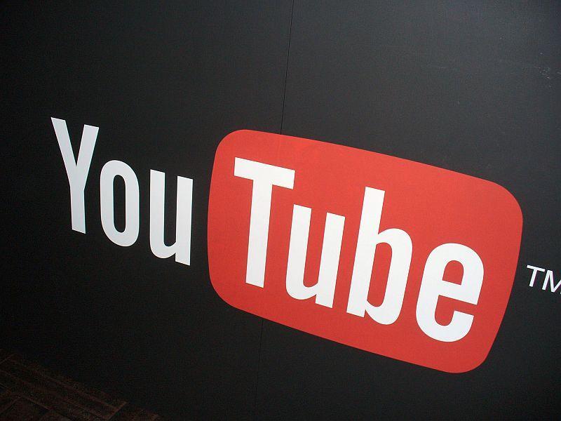 自分の動画にあなたの広告をのせてみませんか?