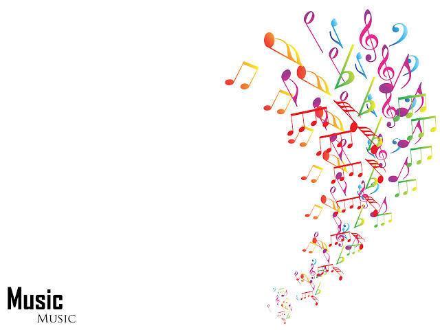 ロック系の歌ってみたMIX受け付けてます ロック系のMIXが得意です!音圧を感じるMIX!