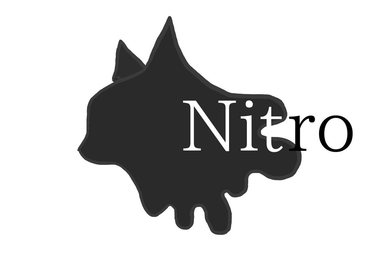 トライバルを使ったロゴをデザインします トライバル風ロゴデザインを気軽に!