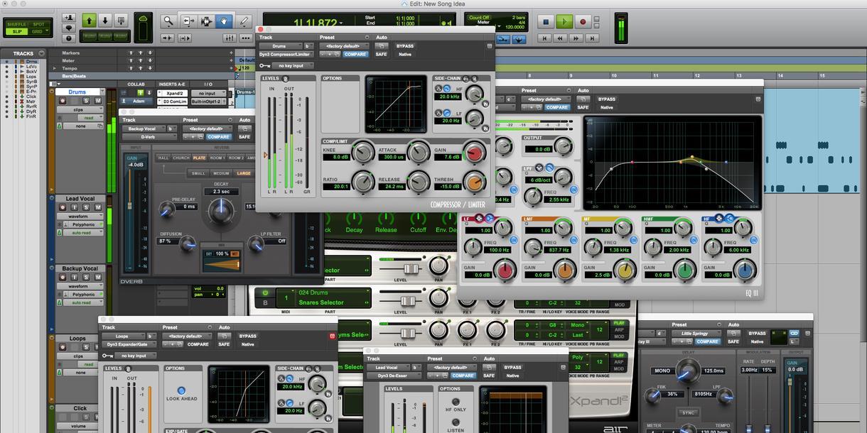 編曲、アレンジやります 地上波経験済みの現役若手作曲家にお任せください!