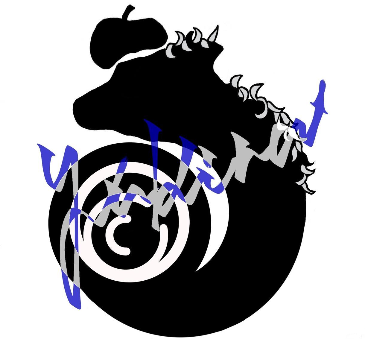 ロゴを作成します かっこいいロゴを作成いたします イメージ1