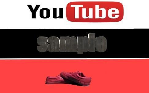 YouTube、映画オープニング、商品紹介します なんでも作ります。作りたい動画がありましたらご相談ください イメージ1