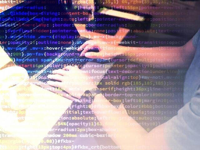 ルートとサブのドメインあってもSSL対応します ルートドメインのみSSL化サーバー移転のお役に立ちます イメージ1