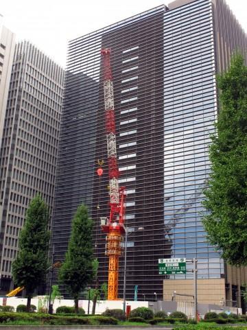 東京/神奈川地域限定★あなたの代わりに写真・動画をお撮りします(簡易レポート・交通費込)