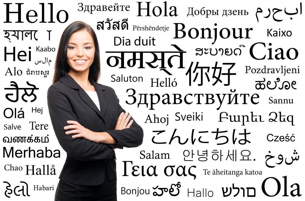 WordPressアフィリエイト翻訳ツール売ります 機械学習済み高精度Google翻訳でフリーコンテンツ化ツール