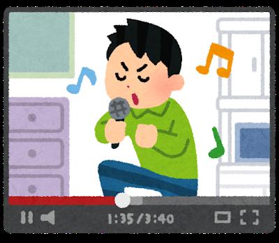 歌ってみた動画のエンコードをします 本家動画と音源を高音質/高画質で合わせます! イメージ1