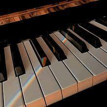 ピアノレッスンします あなたの演奏にアドバイスだけでなく参考演奏もお送りします! イメージ1