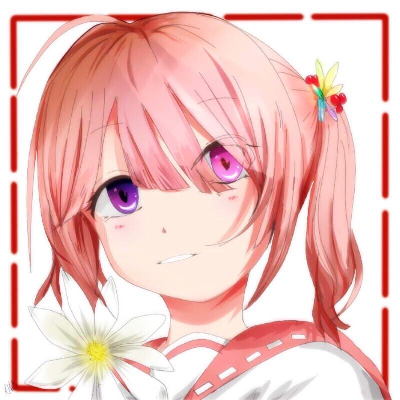 SNS用アイコン、イラスト描きます!