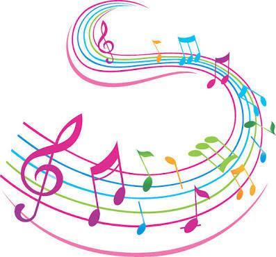 イベント用や競技用音楽の簡単な編集を承ります 自分好みの音楽に編集して欲しい貴方へ イメージ1