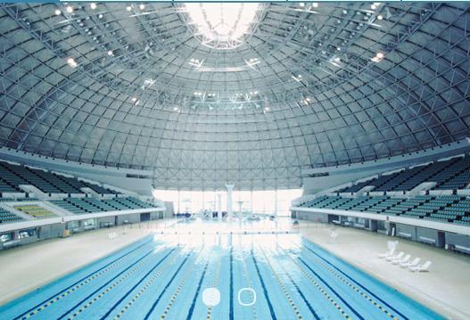 水泳(競泳/フィットネス可)のメニューを作成します ファーム改善、タイムアップなど様々な視点から作成します。
