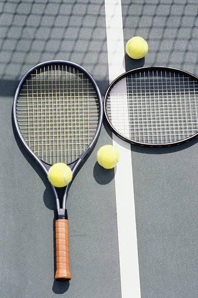 硬式テニス・ストリング選びのご相談をお受けします 硬式テニス初心者の方からセッティングにお悩みの経験者の方へ