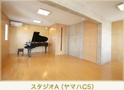 あなたのお好きな曲や練習したい曲を演奏·伴奏します ♪ピアノのデモ演奏・伴奏いたします♪