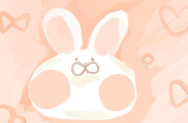 かわいいペットの似顔絵描きます あなたの可愛いペットをキャラクターに!