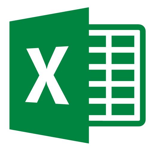 Excel等で各種管理表・資料を作成代行します 実用的なフォーマットを。法人向け実務経験を生かし全力代行! イメージ1