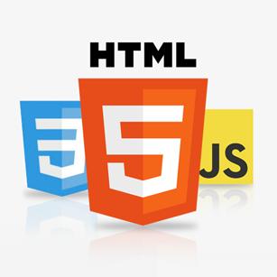 デザインをHTML/CSSで完全に再現します !今だけ初回の為安くなっています!!デザインが有る方!!
