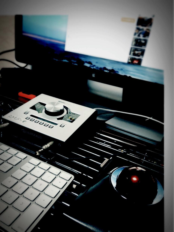 商用CDクラスの音質!ミックス致します プロの音質!あなたの活動にお力添え致します。