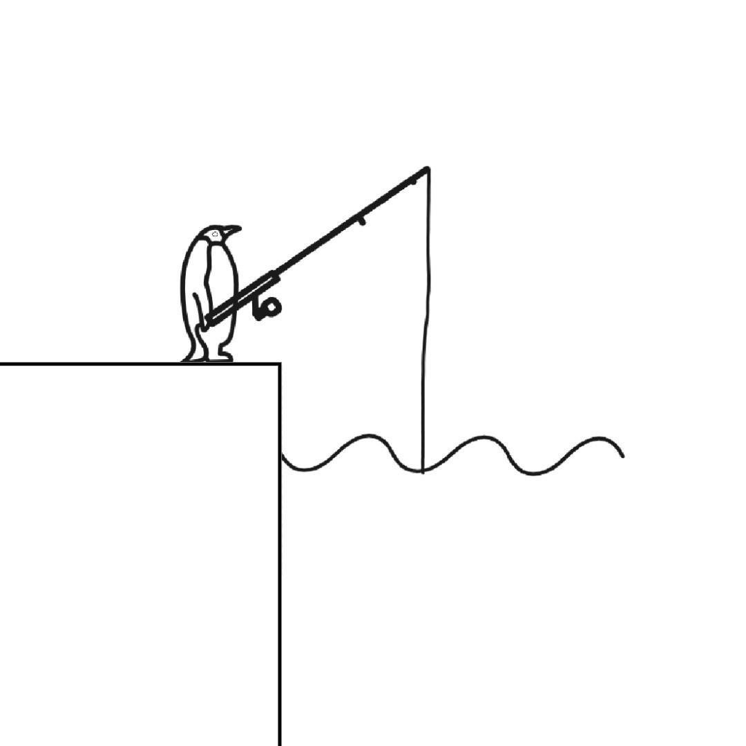 描くのは苦手だけど漫画を作ってみたい…を叶えます ブラウザ上で簡単な漫画を作る方法とツール使用に関するサポート イメージ1