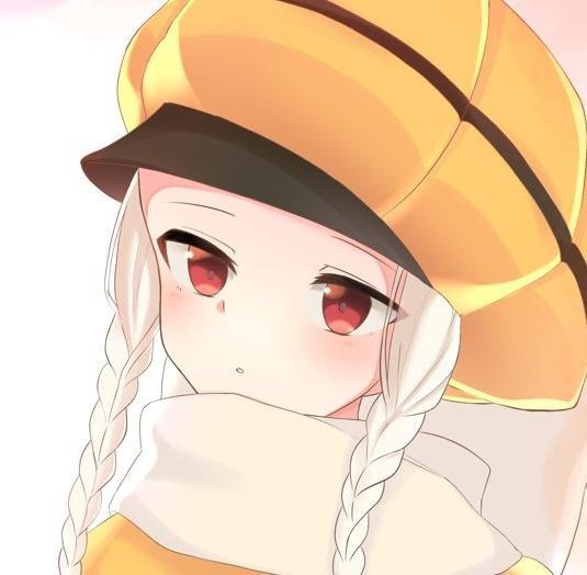 オリジナルもOKかわいい女の子イラスト描きます 自分だけのオリジナルキャラクターのイラストがほしい!