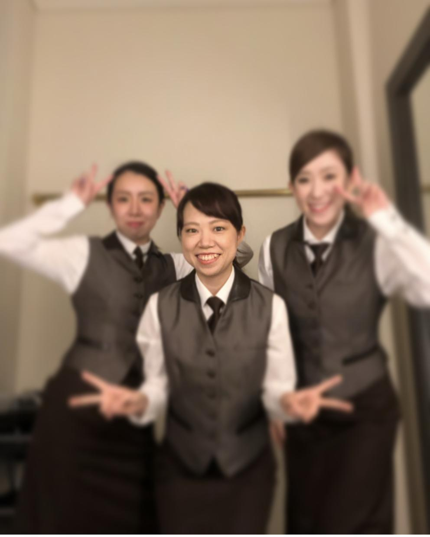 結婚式フラッシュモブ★ダンス振付&レクチャーします 元大手テーマパークダンサーが優しく丁寧にお教えします!