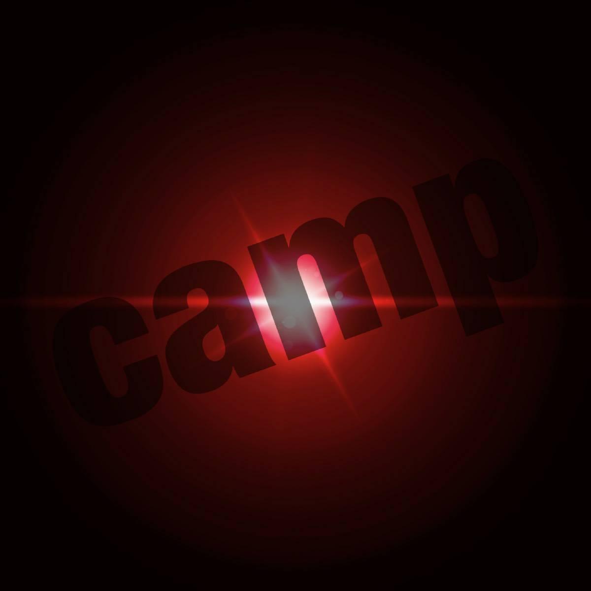 簡単なネームアイコン   作ります ゲームなどのクラン、チームのネームアイコン制作です。 イメージ1