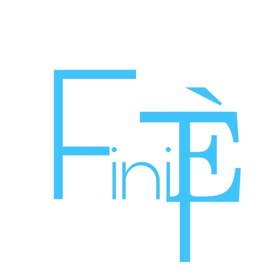 シンプルなロゴを製作します 私のプロフィール画像のようなシンプルなロゴをお求めの方へ。 イメージ1
