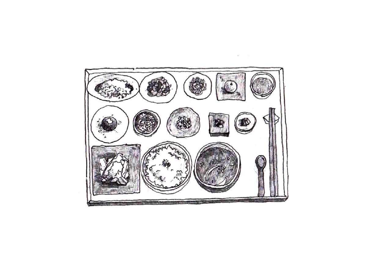 挿絵、イラスト描きます 名刺のデザインや、ロゴデザインに個性のあるテイストを!