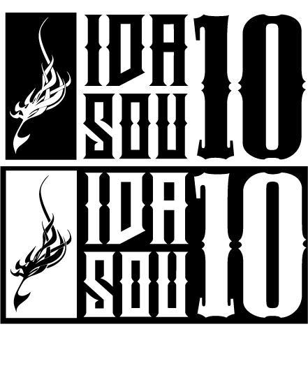 ロゴ作ります チームロゴ、商品ロゴ、作成致します。