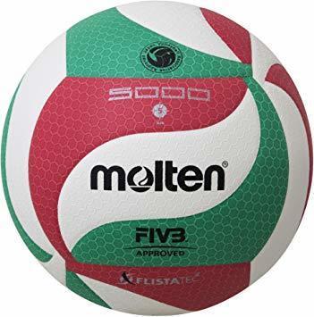 バレーボール技術上がる方法教えます オールラウンダーになるためには何を練習した方がいいか。