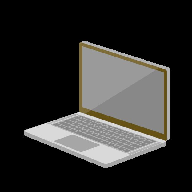 HTMLサイトをワードプレスに変換します HTMLサイトをワードプレスに変換します!