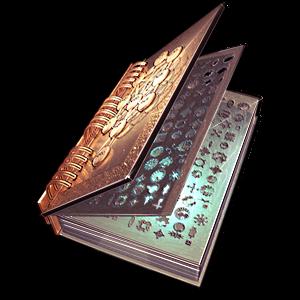 小物・エンブレムのイラスト・アイコン製作します WEB・印刷物・ゲーム用途などに使える小物イラスト(商用OK