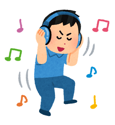 なんでも耳コピし隊♪幅広い曲を楽譜にします ピアノが楽しくなる!!飽きさせない♪ イメージ1
