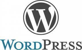WordPressの入れるべきプラグイン教えます WordPressでこれからビジネスの集客をお考えの方