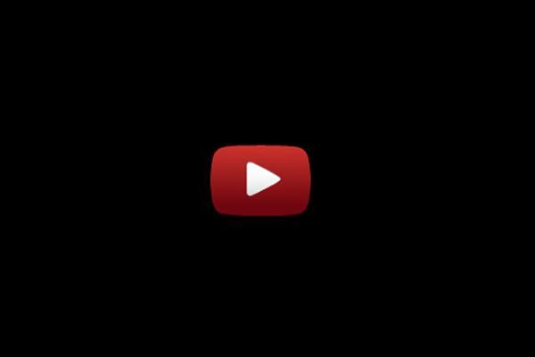 動画のアップの仕方がわからない方、やり方を教えます ユーチューブ動画のアップの仕方がわからない方へ