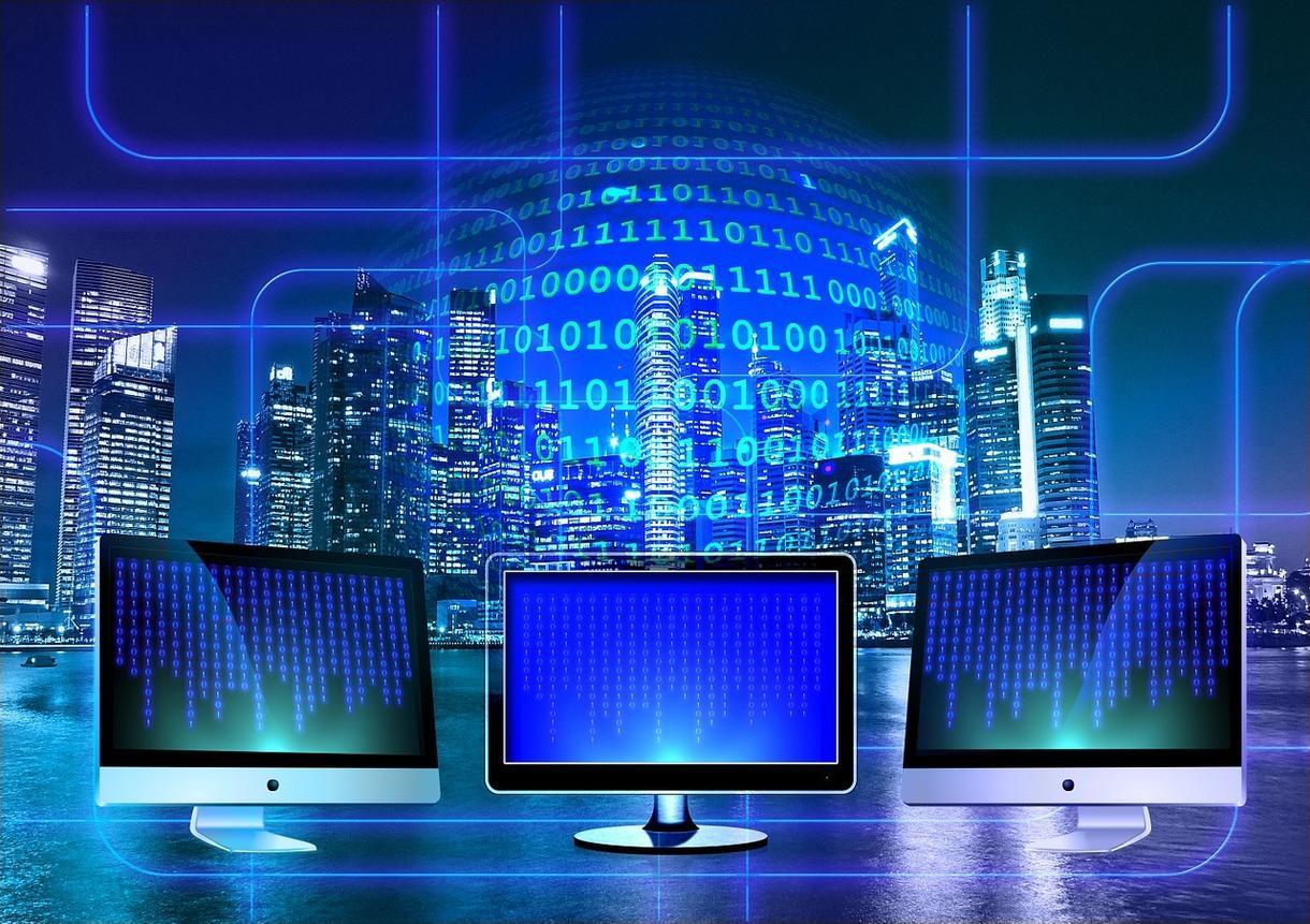 アフィリエイト特化型テンプレートでサイト制作します SEO対策とコンテンツ制作を強力に支援する機能を完備!