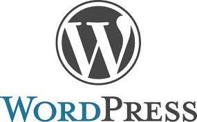 Wordpressを始めたい方へ、インストール・初期設定まで致します