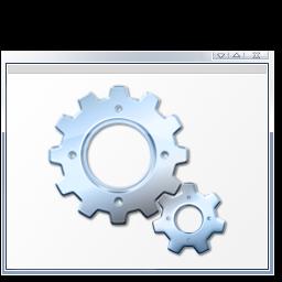 Pc作業の自動化対応します ファイルコピー 名前変更 定期的な処理など自動化対応します プログラミング ココナラ