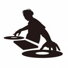 シンプルおしゃれなイベント用mix音源作ります シンプルおしゃれなイベント用mix音源作ります♬