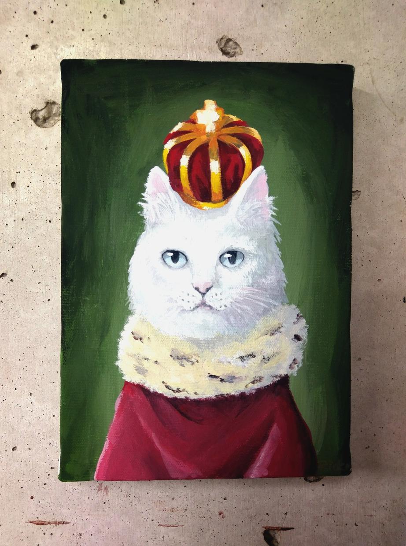 あなたの大切な家族・ペットを絵本風に描きます 世界でひとつだけのオーダーメイド。ほっこりアートはいかが?