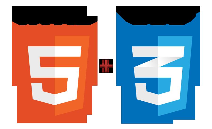 あなたのホームページでのお困りごとを解決します(HTML / CSS / Javascript)